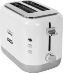 Kenwood Toaster 2 Scheiben KMix weiss