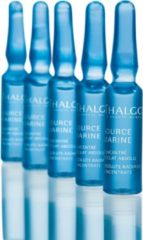 Thalgo Absolute Radiance Concentrate