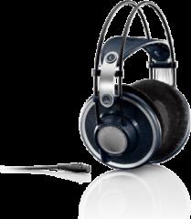 AKG K702 Over-Ear Hoofdtelefoons