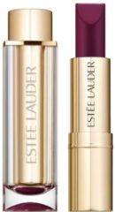 Paarse Estée Lauder Pure Color Love Matte lippenstift - 410 Love Matte lippenstift - Object