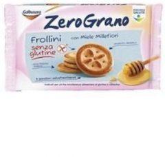 Gdp Zerograno biscotti 260 g