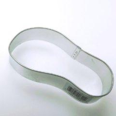R&M Koekjes uitsteekvorm Flip Flop - Slipper