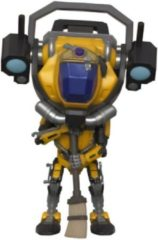 Sweeper Bot SDCC 2018 #342 Limited Editie - Destiny - Games - Funko POP!