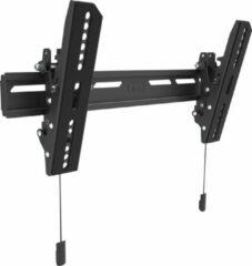 "Zwarte Multibrackets kantelbare OLED tv-beugel voor LG en Philips OLED-televisies in 55"" – 65"" inch"