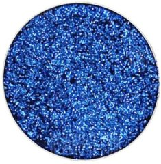"GearBest ""POPFEEL 18 Color Monochrome Glitter Eye Shadow - #010"""