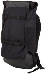 AEVOR Travel Pack Backpack