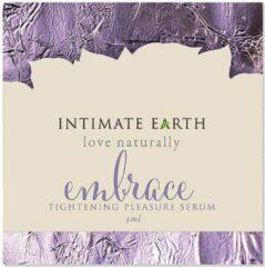 Intimate Earth - Embrace Tightening Pleasure Foil 3 ml