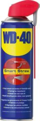 Elka Pieterman Nederland: Groot huishoudelijk & aansluitmateriaal Spray met smart straw 300ml