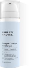 Paula's Choice Omega+ Complex Nachtcrème - Hydratatie voor de Vochtarme Huid - 50 ml
