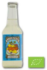 Naturfrisk Lemonade 250 Milliliter