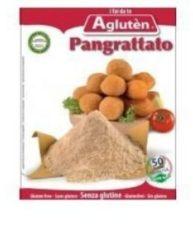 Agluten Pangrattato senza glutine 250g