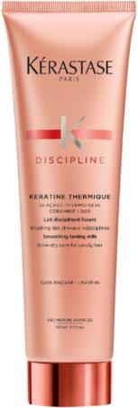 Afbeelding van Kerastase Discipline Keratine Thermique 150ml Kerastase - DISCIPLINE keratine thermique cream 150 ml