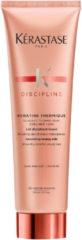 Kerastase Discipline Keratine Thermique 150ml Kerastase - DISCIPLINE keratine thermique cream 150 ml