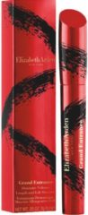 Zwarte Elizabeth arden grand entrance mascara striking black
