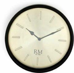 Riviera Maison Rivièra Maison Santiago Wall Clock