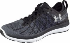 Under Armour® Laufschuh »W Threadborne Fortis«