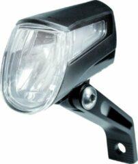 Trelock LS 430 Bike-i Go E-bike koplamp zwart 6-12V