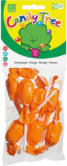Candy Tree Sinaasappelknotsen Bio (7st)