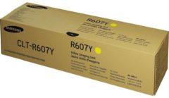 Samsung Drum unit CLT-R607Y SS668A Origineel Geel 75000 bladzijden