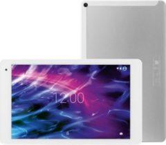"25,5cm/10,1"" Tablet MEDION® LIFE® X10605 weiß, FHD Display, 32 GB Speicher, Android 7.1"