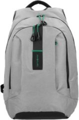 Paradiver Light Rucksack 43 cm Laptopfach Samsonite jeans grey