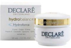 Declaré Pflege Hydro Balance Hydro Force Cream 50 ml