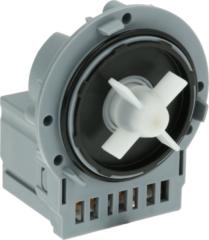 Universeel, Askoll Ablaufpumpe Solo für Waschmaschine Mod.M231XPArt.RC02090,2ACl.155