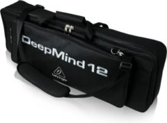 Behringer 12-TB Protective Bag for the DeepMind 12