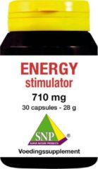 Oxytocine Energy Stimulator