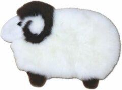 Heitmann Speelkleed Shaap van Australische schapenvacht