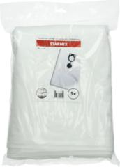 Typ FBV 25/35 Staubsaugerbeutel für Starmix