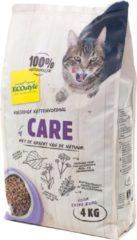 Ecostyle Vitaalspeciaal Care - Kattenvoer - 4 kg