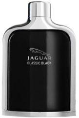 Jaguar Classic Herrendüfte Classic Black Eau de Toilette Spray 100 ml