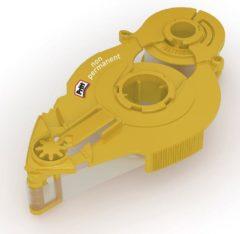 Pritt Navulling voor lijmroller non-permanent refill glue 8.4 mm x 16 m ZRXNH 1 stuk(s)