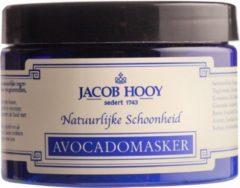 Jacob Hooy Avocado maskers 150 Milliliter