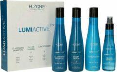 H.Zone Lumi Active Pakket