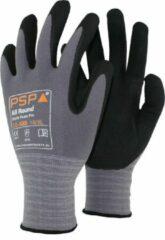 PSP 10-580 Allround Top NF Werkhandschoenen - Maat L - Nitril Handschoenen