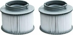 MSpa filter Cartridge 2 Stuks