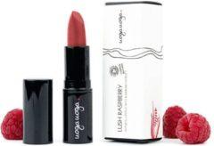 UOGA UOGA Biologische Lipstick Lush Raspberry 615