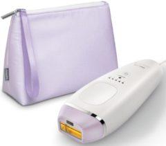 Philips IPL Haarentferner BRI863/00, Lumea Essential