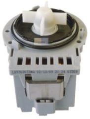 Plaset Ablaufpumpe Solo für Waschmaschine 10003076