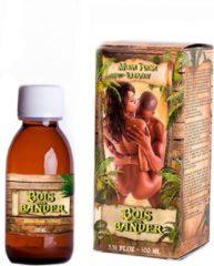 Ruf Bois Bande Liefdesdrank - 100 ml - Lustopwekkend Middel