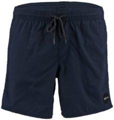 O'Neill Vert Swimshort Blue Swim Shorts