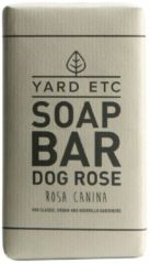 YARD ETC Körperpflege Dog Rose Soap Bar 225 g