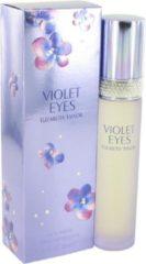 Elizabeth Taylor Violet Eyes - 50 ml - Eau de Parfum