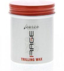 Carin Rage Trilling Wax Hold 1 - Shine 5 100ml