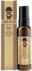 Dante - Barba Italiana 100ml