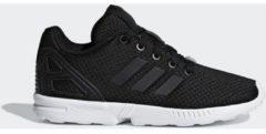 Adidas Kinderschuhe ZX Flux Schuh