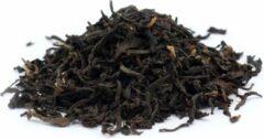 Black & Green Tea Company English Breakfast - Losse Zwarte Thee - Loose Leaf Black Tea - 500 gram