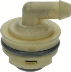 Karcher Chemie Ansaugnippel für Hochdruckreiniger 9.001-741.0, 90017410